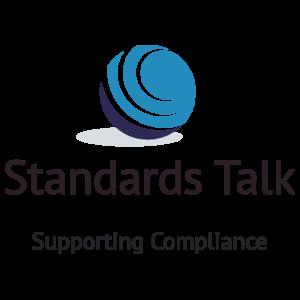 Standards Talk